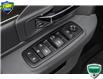2017 RAM 1500 SLT (Stk: 44711AU) in Innisfil - Image 12 of 25