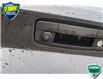 2018 RAM 2500 SLT (Stk: 44707AUX) in Innisfil - Image 8 of 26