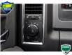 2018 RAM 2500 SLT (Stk: 44707AUX) in Innisfil - Image 13 of 26