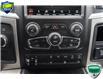 2018 RAM 2500 SLT (Stk: 44707AUX) in Innisfil - Image 18 of 26