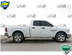 2017 RAM 1500 SLT (Stk: 10801BU) in Innisfil - Image 5 of 25