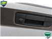 2019 RAM 1500 Classic ST (Stk: 10826UQ) in Innisfil - Image 8 of 27