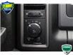 2019 RAM 1500 Classic ST (Stk: 10826UQ) in Innisfil - Image 14 of 27