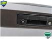 2016 RAM 1500 SLT (Stk: 44530AU) in Innisfil - Image 8 of 27