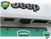 2019 Jeep Cherokee Trailhawk (Stk: 44775AU) in Innisfil - Image 7 of 26