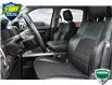 2017 RAM 1500 Sport (Stk: 44745AU) in Innisfil - Image 10 of 26