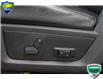 2017 RAM 1500 Sport (Stk: 44745AU) in Innisfil - Image 11 of 26