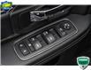 2017 RAM 1500 Sport (Stk: 44745AU) in Innisfil - Image 12 of 26