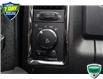 2017 RAM 1500 Sport (Stk: 44745AU) in Innisfil - Image 13 of 26