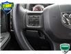 2017 RAM 1500 Sport (Stk: 44745AU) in Innisfil - Image 15 of 26