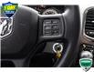 2017 RAM 1500 Sport (Stk: 44745AU) in Innisfil - Image 16 of 26