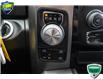 2017 RAM 1500 Sport (Stk: 44745AU) in Innisfil - Image 19 of 26