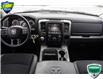 2017 RAM 1500 Sport (Stk: 44745AU) in Innisfil - Image 21 of 26
