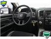 2017 RAM 1500 Sport (Stk: 44745AU) in Innisfil - Image 22 of 26
