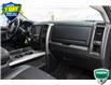 2017 RAM 1500 Sport (Stk: 44745AU) in Innisfil - Image 24 of 26
