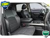 2017 RAM 1500 Sport (Stk: 44745AU) in Innisfil - Image 25 of 26