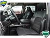 2017 RAM 1500 Sport (Stk: 44728AU) in Innisfil - Image 11 of 27