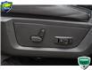 2017 RAM 1500 Sport (Stk: 44728AU) in Innisfil - Image 12 of 27
