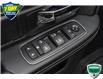 2017 RAM 1500 Sport (Stk: 44728AU) in Innisfil - Image 13 of 27