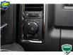 2017 RAM 1500 Sport (Stk: 44728AU) in Innisfil - Image 14 of 27