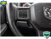 2017 RAM 1500 Sport (Stk: 44728AU) in Innisfil - Image 16 of 27