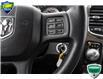 2017 RAM 1500 Sport (Stk: 44728AU) in Innisfil - Image 17 of 27