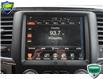 2017 RAM 1500 Sport (Stk: 44728AU) in Innisfil - Image 18 of 27