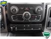 2017 RAM 1500 Sport (Stk: 44728AU) in Innisfil - Image 19 of 27