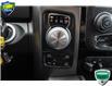 2017 RAM 1500 Sport (Stk: 44728AU) in Innisfil - Image 20 of 27