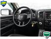 2017 RAM 1500 Sport (Stk: 44728AU) in Innisfil - Image 23 of 27
