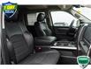 2017 RAM 1500 Sport (Stk: 44728AU) in Innisfil - Image 26 of 27