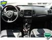 2018 Jeep Compass Trailhawk (Stk: 44551AU) in Innisfil - Image 23 of 27
