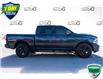 2018 RAM 1500 Sport (Stk: 44722AU) in Innisfil - Image 5 of 26