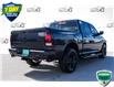 2018 RAM 1500 Sport (Stk: 44722AU) in Innisfil - Image 6 of 26