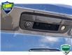 2018 RAM 1500 Sport (Stk: 44722AU) in Innisfil - Image 8 of 26