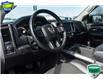 2018 RAM 1500 Sport (Stk: 44722AU) in Innisfil - Image 11 of 26