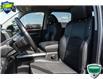 2018 RAM 1500 Sport (Stk: 44722AU) in Innisfil - Image 12 of 26