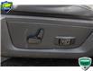 2018 RAM 1500 Sport (Stk: 44722AU) in Innisfil - Image 13 of 26