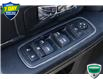 2018 RAM 1500 Sport (Stk: 44722AU) in Innisfil - Image 14 of 26
