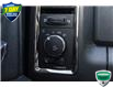 2018 RAM 1500 Sport (Stk: 44722AU) in Innisfil - Image 15 of 26