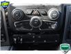 2018 RAM 1500 Sport (Stk: 44722AU) in Innisfil - Image 20 of 26