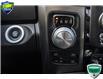2018 RAM 1500 Sport (Stk: 44722AU) in Innisfil - Image 21 of 26