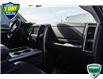 2018 RAM 1500 Sport (Stk: 44722AU) in Innisfil - Image 24 of 26