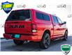 2018 RAM 1500 Sport (Stk: 44718AUX) in Innisfil - Image 6 of 28