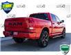 2019 RAM 1500 Classic ST (Stk: 44683AU) in Innisfil - Image 6 of 26