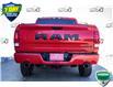 2019 RAM 1500 Classic ST (Stk: 44683AU) in Innisfil - Image 7 of 26
