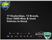 2017 Dodge Grand Caravan CVP/SXT (Stk: 44248BUX) in Innisfil - Image 23 of 23