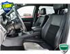 2019 Dodge Durango R/T (Stk: 10839AUR) in Innisfil - Image 13 of 30