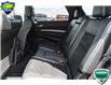 2019 Dodge Durango R/T (Stk: 10839AUR) in Innisfil - Image 24 of 30