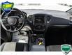 2019 Dodge Durango R/T (Stk: 10839AUR) in Innisfil - Image 26 of 30